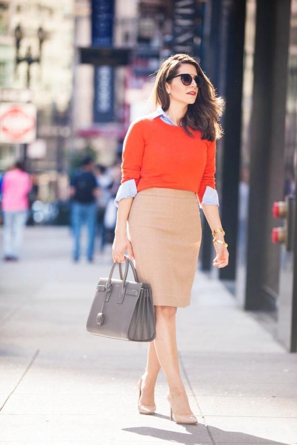 Preppy-Fashion-Outfits-42
