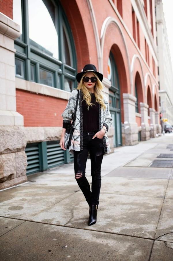 Preppy-Fashion-Outfits-44