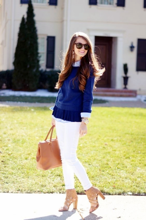 Preppy-Fashion-Outfits-5