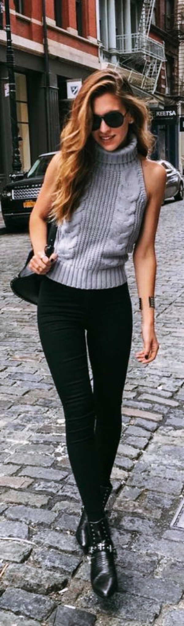Preppy-Fashion-Outfits-6