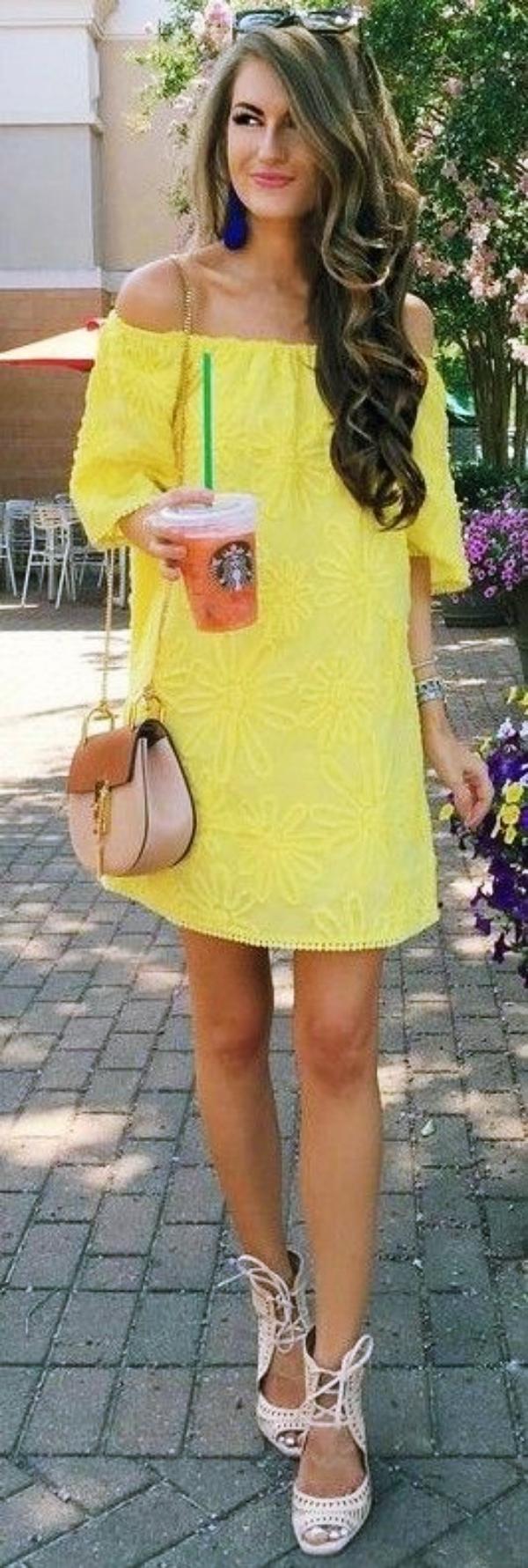 Preppy-Fashion-Outfits-8