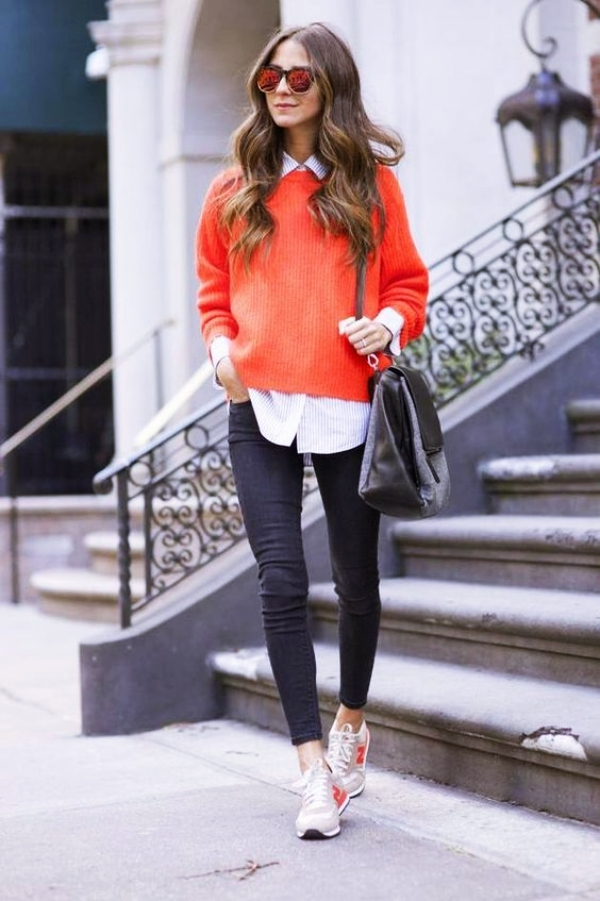 Preppy-Fashion-Outfits-9