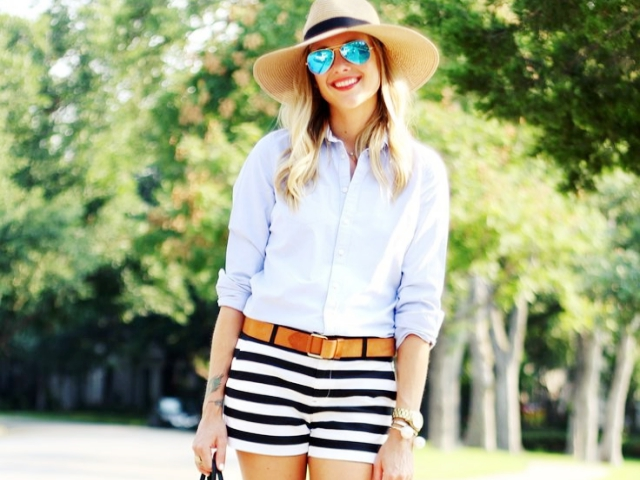 Preppy-Fashion-Outfits-feature