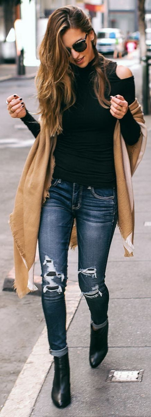Simple-Style-Rules-followed-by-Fashion-Models-1