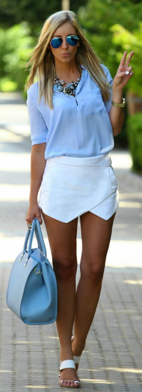 Simple-Style-Rules-followed-by-Fashion-Models-7