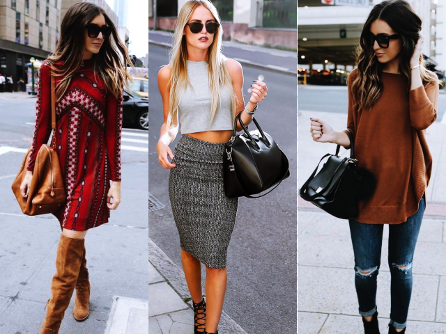 Simple-Style-Rules-followed-by-Fashion-Models-feature