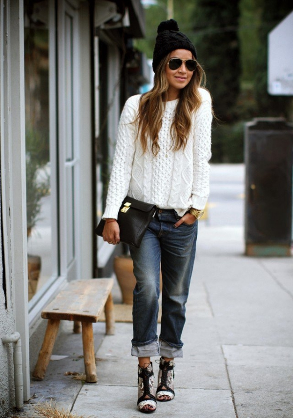 Fall-Work-Outfits-Ideas
