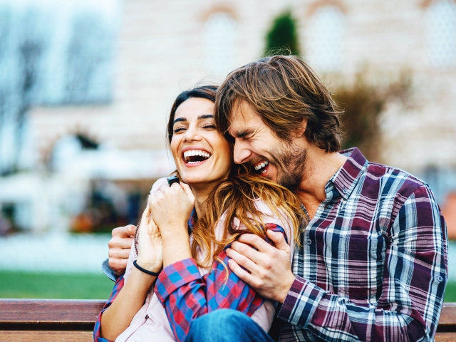 Best-Relationship-Advice-for-building-a-Healthy-and-Strong-Relationship