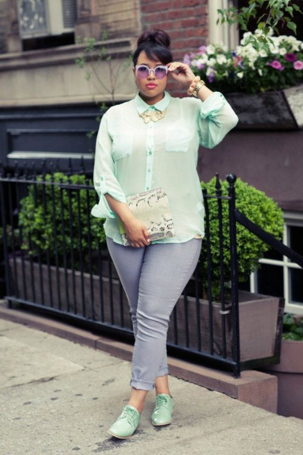 Dressing-Tips-for-Curvy-Women