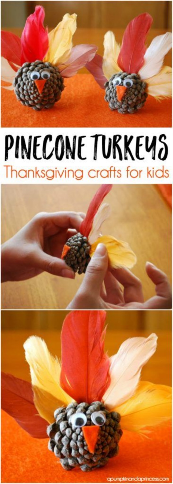 thanksgiving craft gift ideas 45 easy thanksgiving crafts ideas to gift someone special 5553
