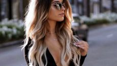 Fall-Hair-Color-Ideas