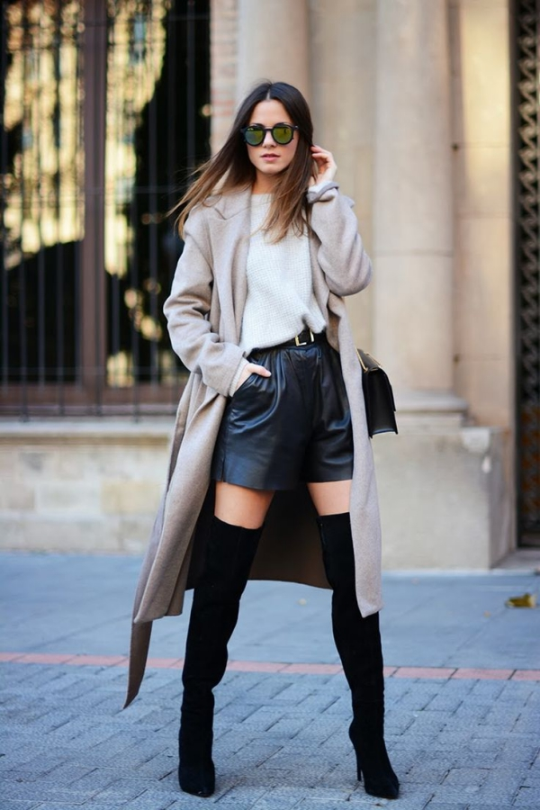Fall-Outfits-to-Copy-Instantly