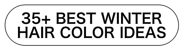 Best-winter-hair-color-ideas