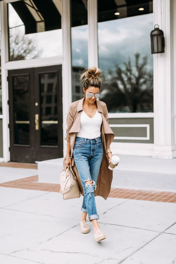Camel-Coat-Outfit-Ideas
