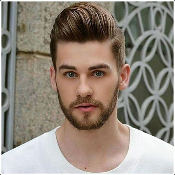 Cool-Beard-Styles-for-Teenagers