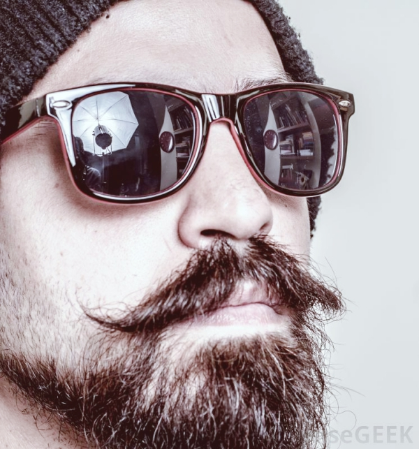 Mentastic-Mustache-Styles-for-Men