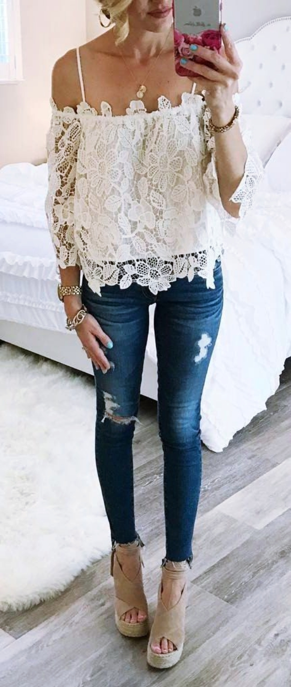 Most-Repinned-Cold-Shoulder-Outfits-and-Dresses