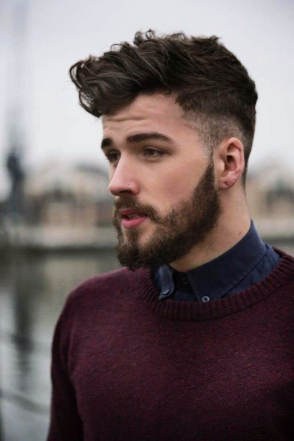 Mustache-Styles-for-Men