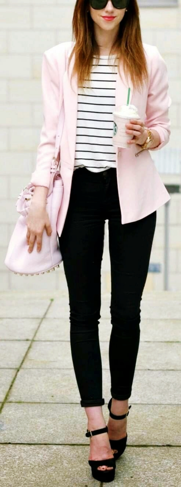 Casual-Fall-Work-Outfits-Ideas-To-Copy
