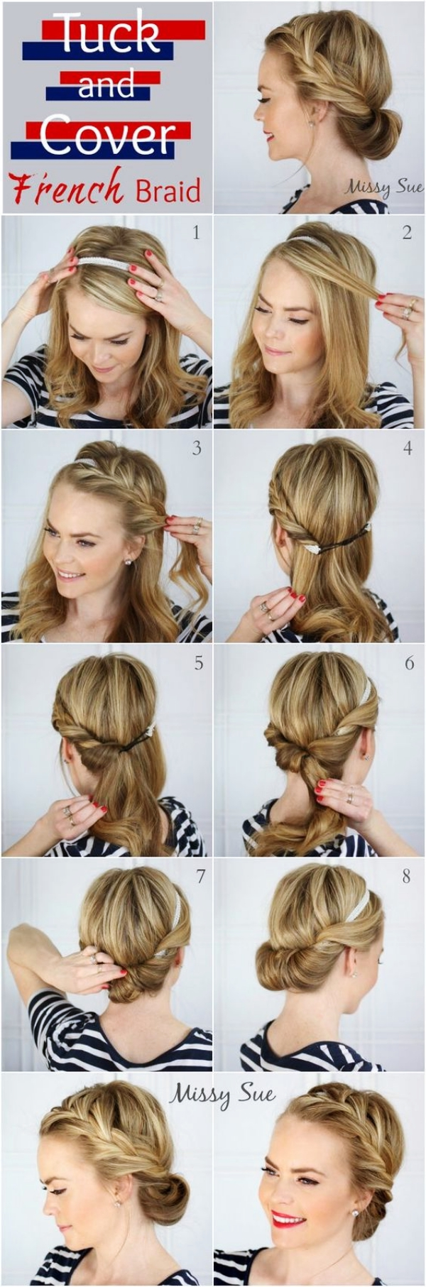 Categories Cute Hairstyles