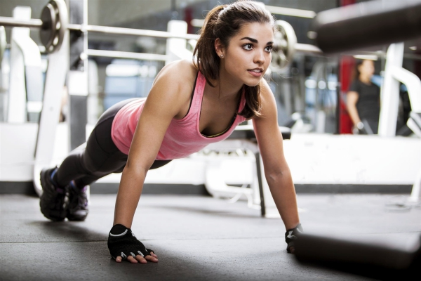 Make-Your-Hands-And-Legs-Look-10-Year-Younger