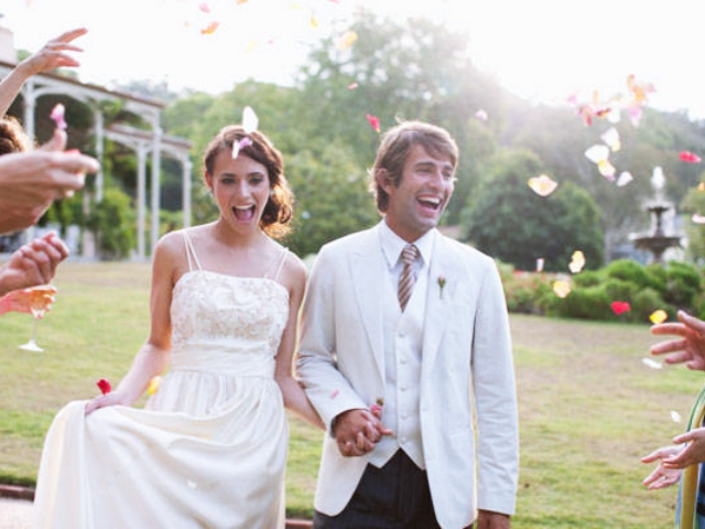 Things-to-Know-Before-DatingMarrying-a-Divorced-Woman