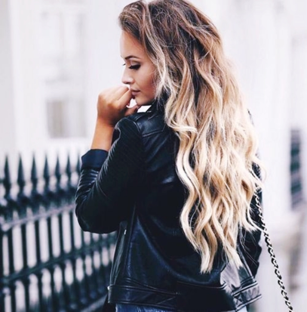 Best-Winter-Hair-Color-Ideas