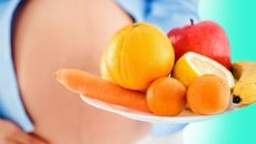 Fruits-to-Avoid-Miscarriage