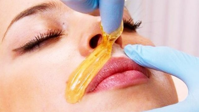 How-To-Organically-Make-Sugar-Wax-At-Home-For-Better-Hair-Removal