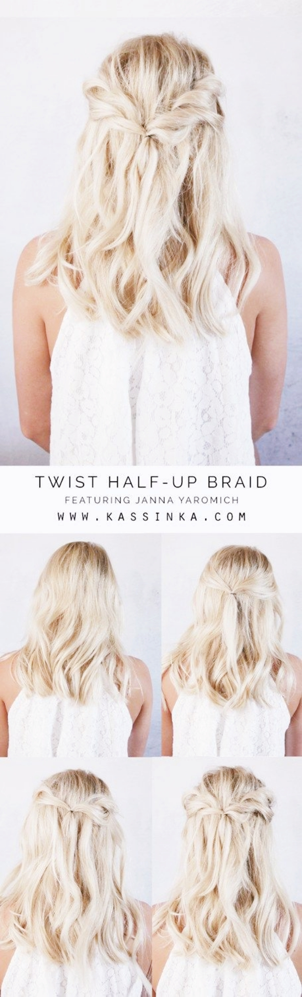 35 Perfect Wedding Hairstyles for Short Hair - Fashiondioxide