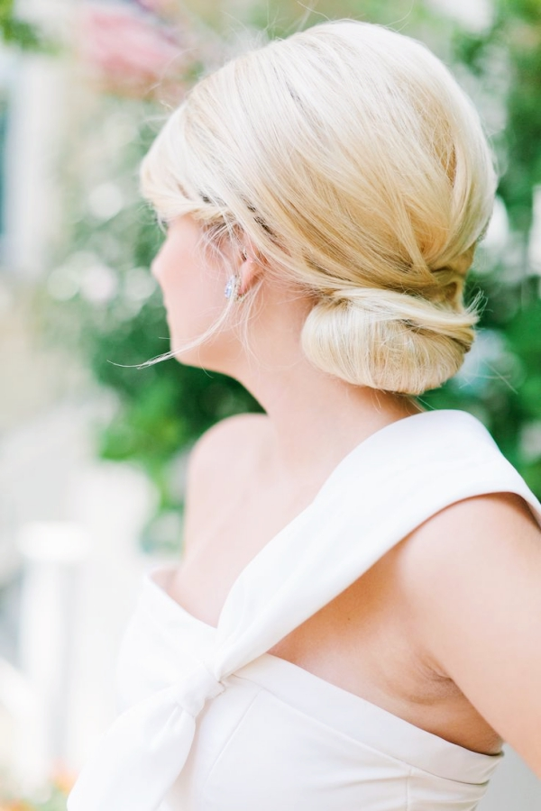 Perfect-Wedding-Hairstyles-for-Short-Hair
