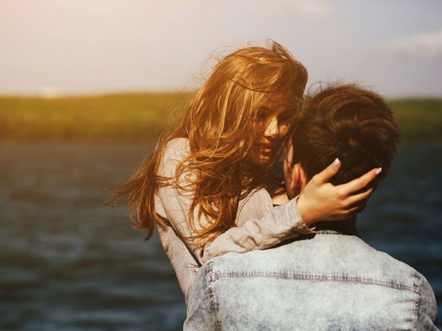Pisces-and-Virgo-Compatibility-in-Love-Relationship-and-Marriage