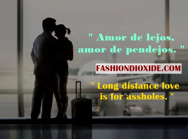 10 Mood Changing Spanish Love Quotes With English Translation
