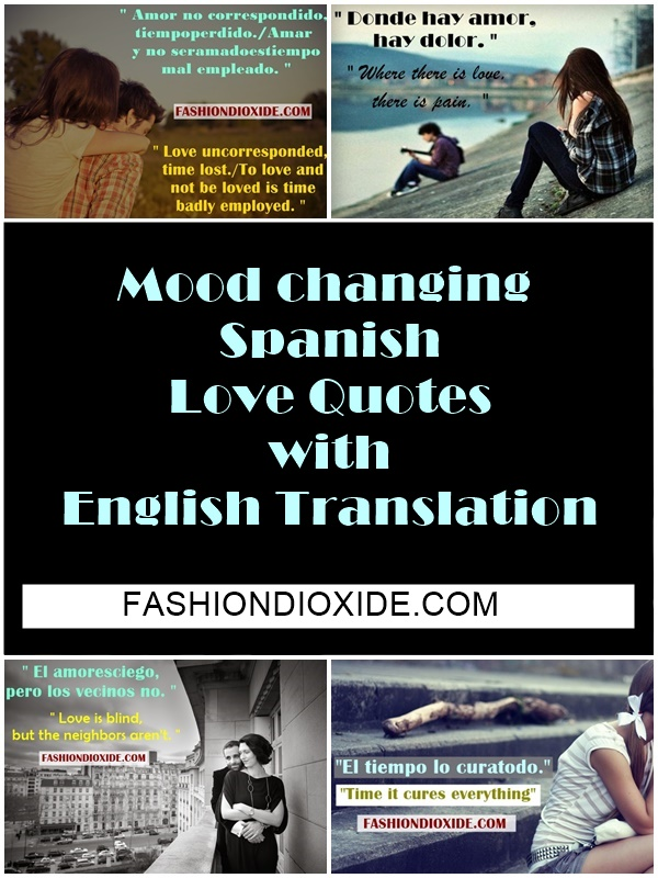 Spanish-Love-Quotes-with-English-Translation
