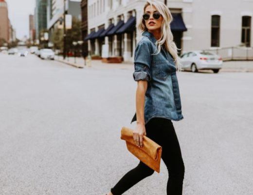 ways-to-Wear-Ankle-Boots-this-Fall