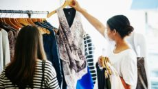 A-Beginners-Guide-to-Understand-the-Quality-of-Garments-While-Purchasing