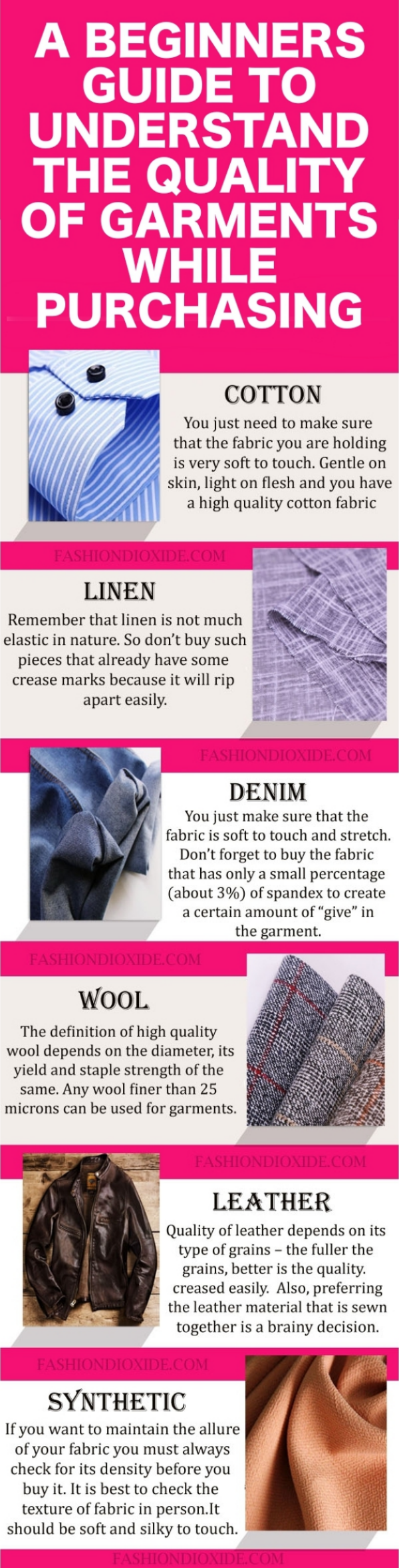 A-Beginners-Guide-to-Understand-the-Quality-ofGarments-While-Purchasing