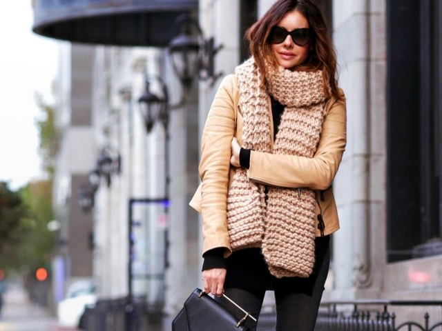 Decent-Winter-Work-Outfits
