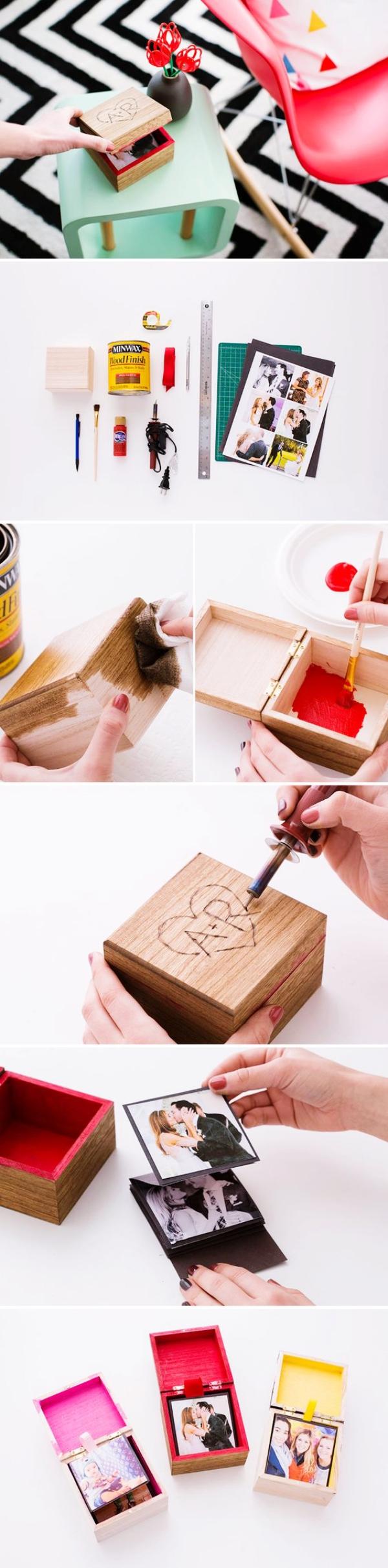 Easy-Peasy-DIY-Christmas-Gift-Ideas-for-Him
