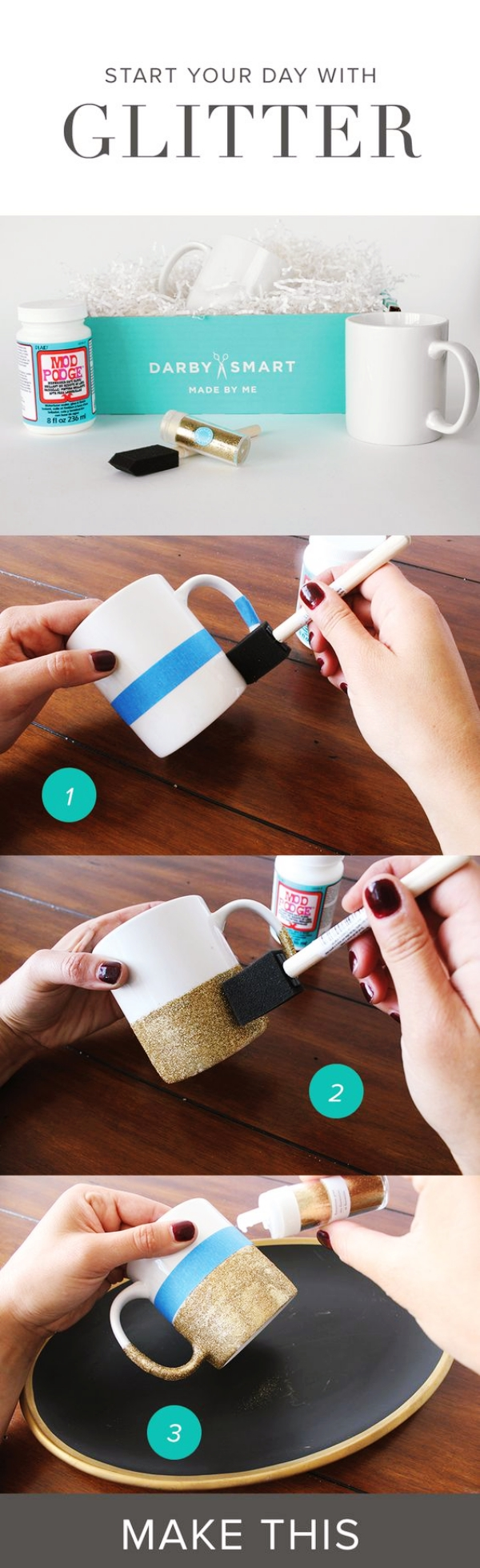 Easy-Peasy-DIY-Christmas-Gift-Ideas-for-Him