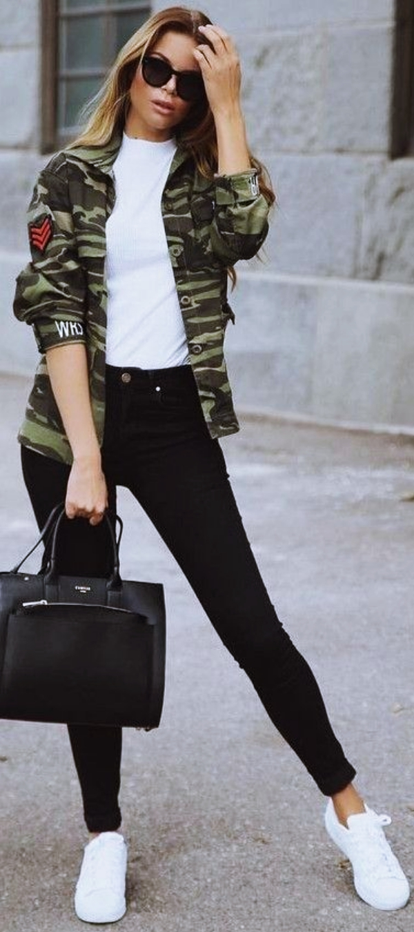 Cute-Winter-Outfits-with-Sneakers
