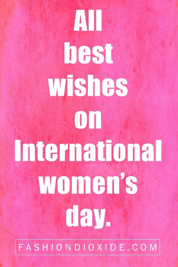 Happy-Women's-Day-Quotes-to-Compliment-Yourself