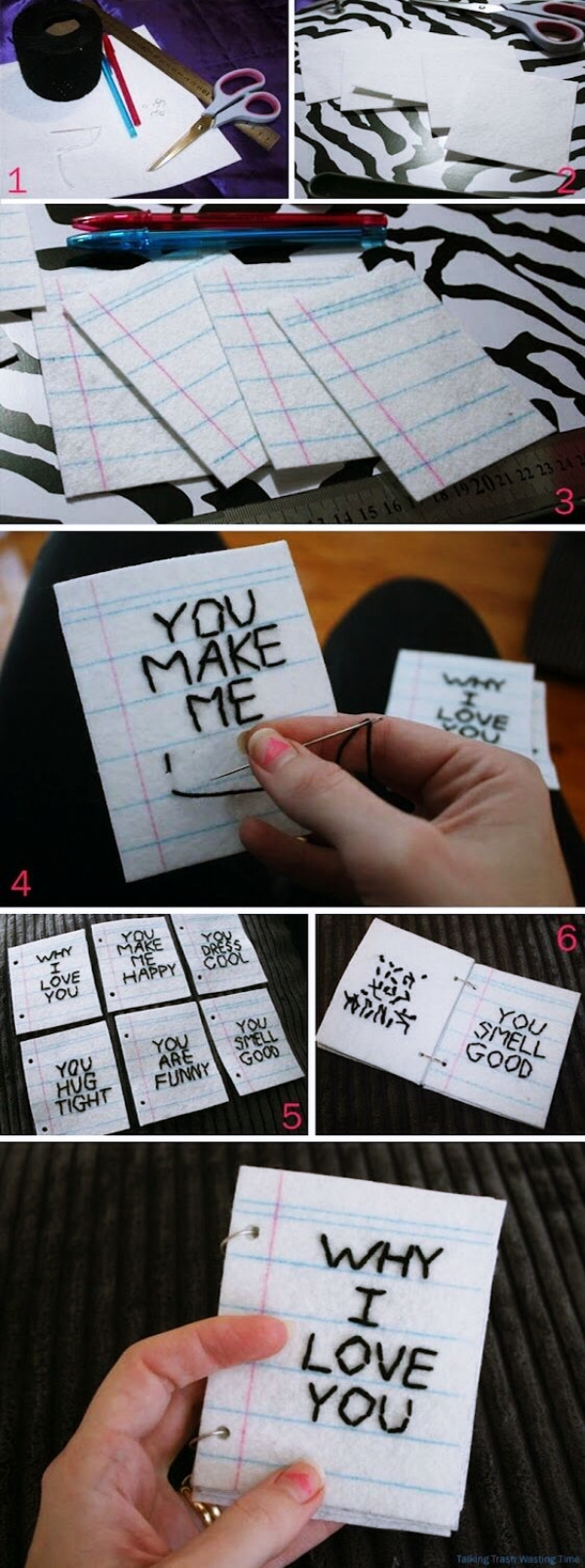 Homemade-Valentines-Day-Gift-Ideas-for-Him