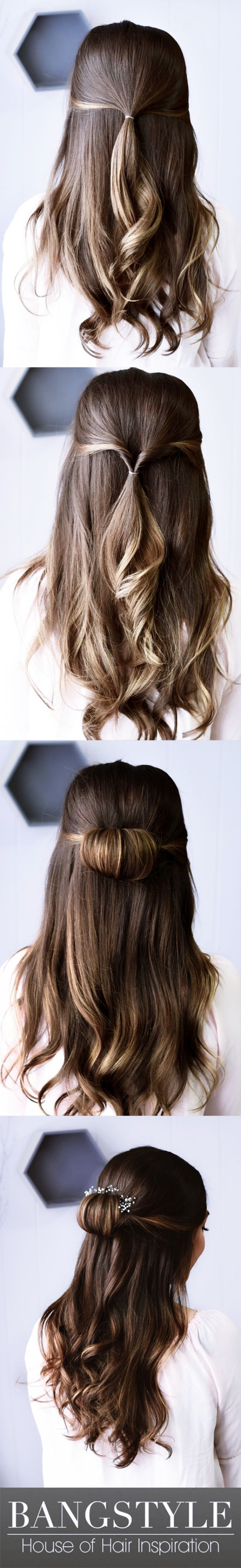 New-and-Easy-Hairstyles-to-Try