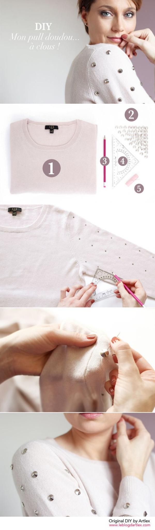 Ways-to-Revamp-your-Average-Fashion-Wear