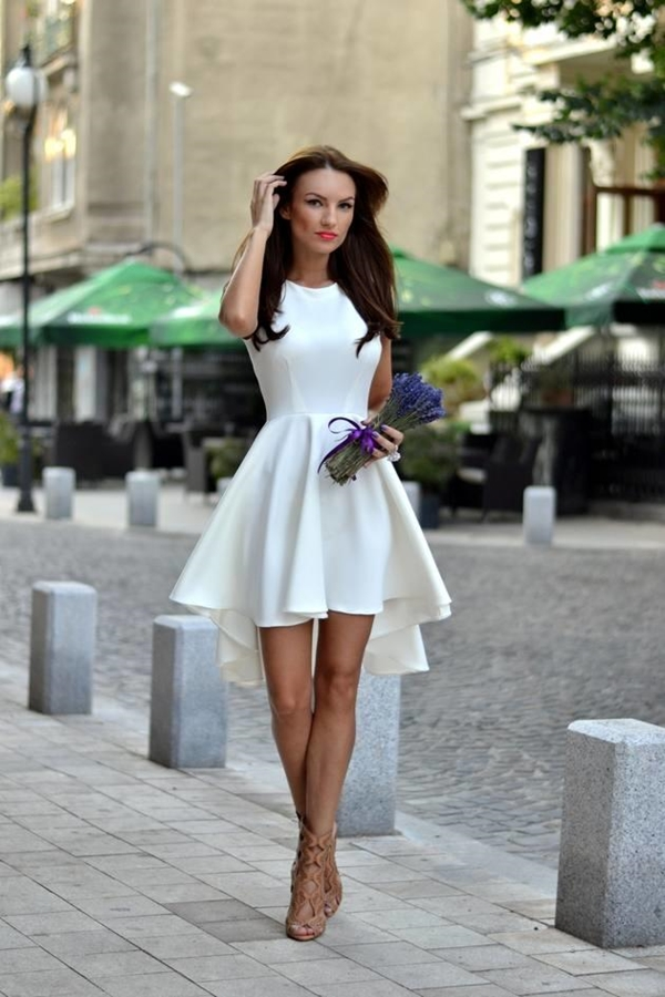 different-types-dresses-will-dazzle