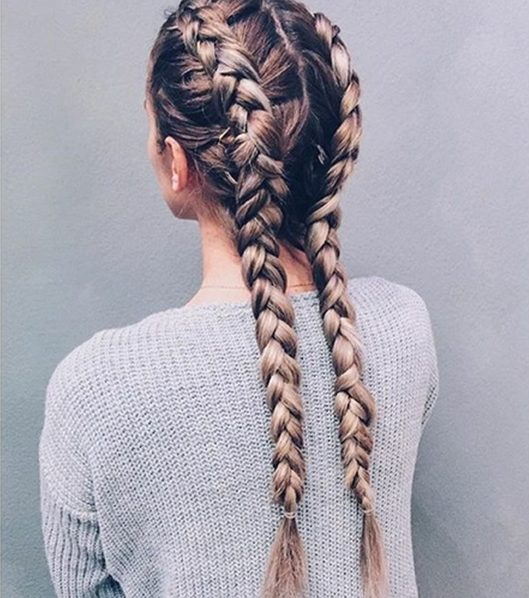 quick-easy-back-school-to-hairstyle-long-hair