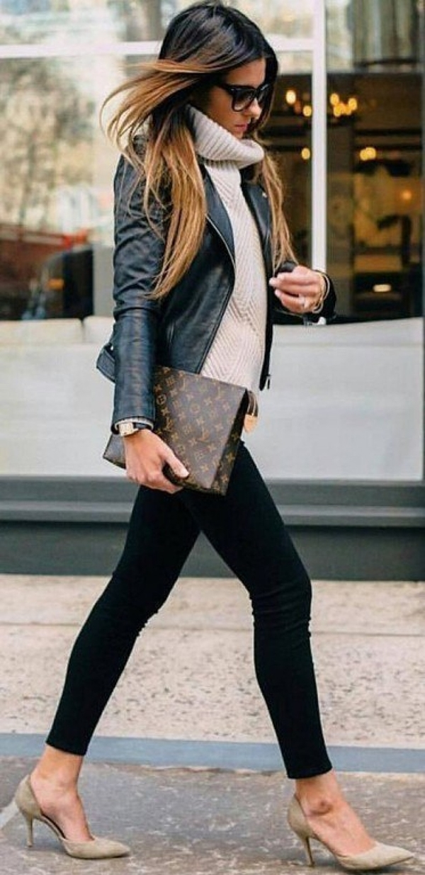 smart-outfit-layering-ideas-cold-af