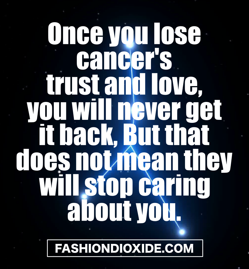 Cancer-Zodiac-Sign-Quotes-and-Sayings