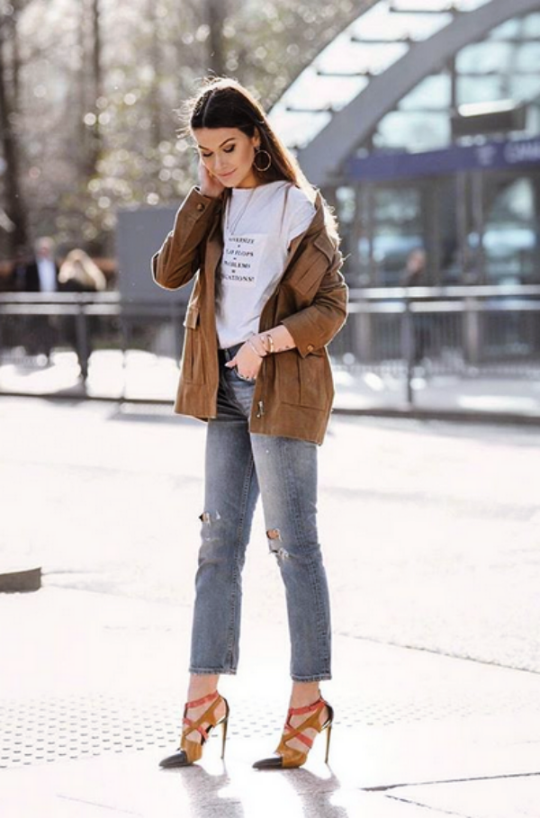 Casual-Work-Outfits-for-Spring-to-try-this-Year